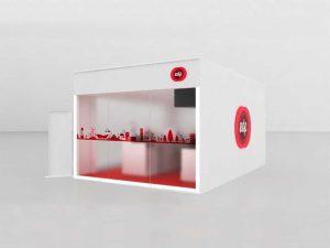 Nave16   EDP   Environments Design