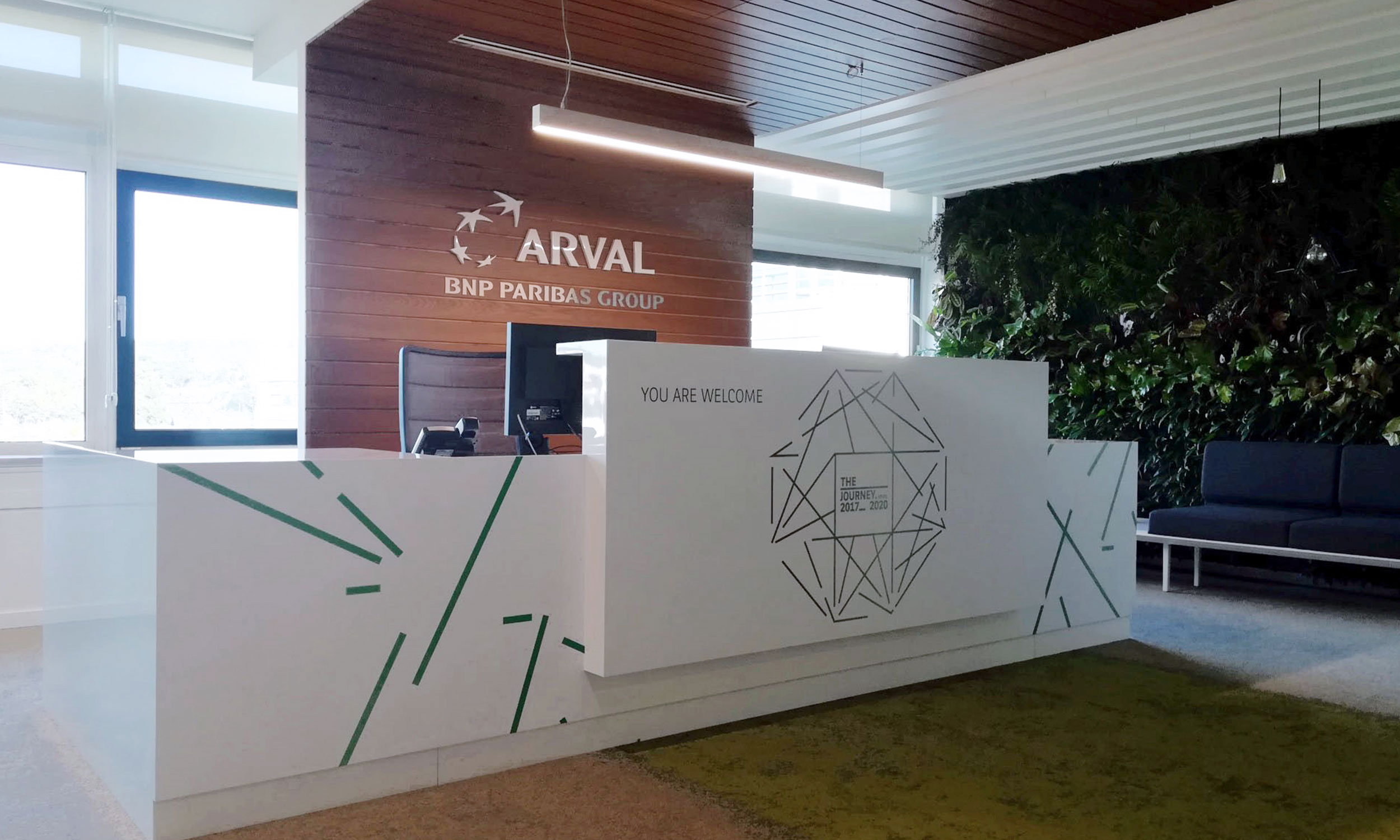 Project_Arval_002