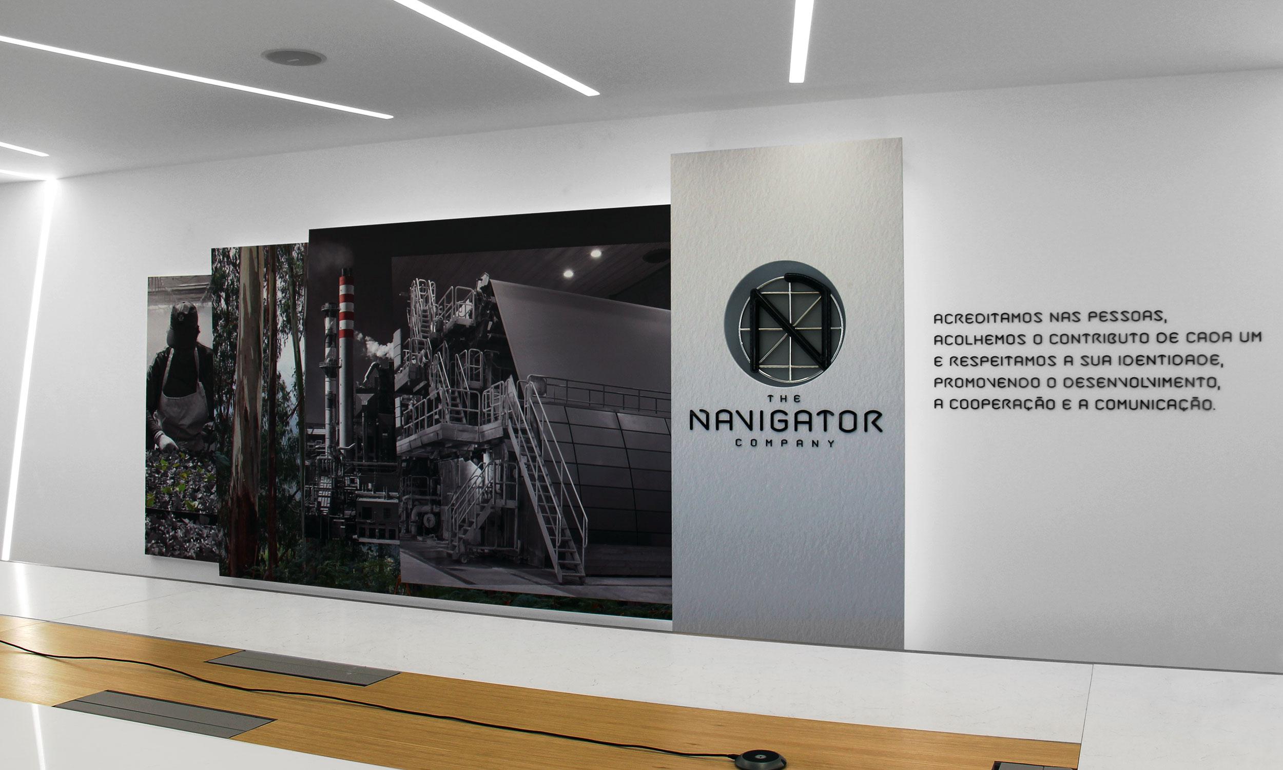 Project_Navigator_001