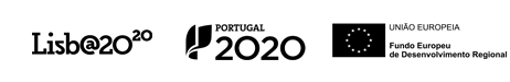 Logo_Portugal_LISBOA_2020_site_4
