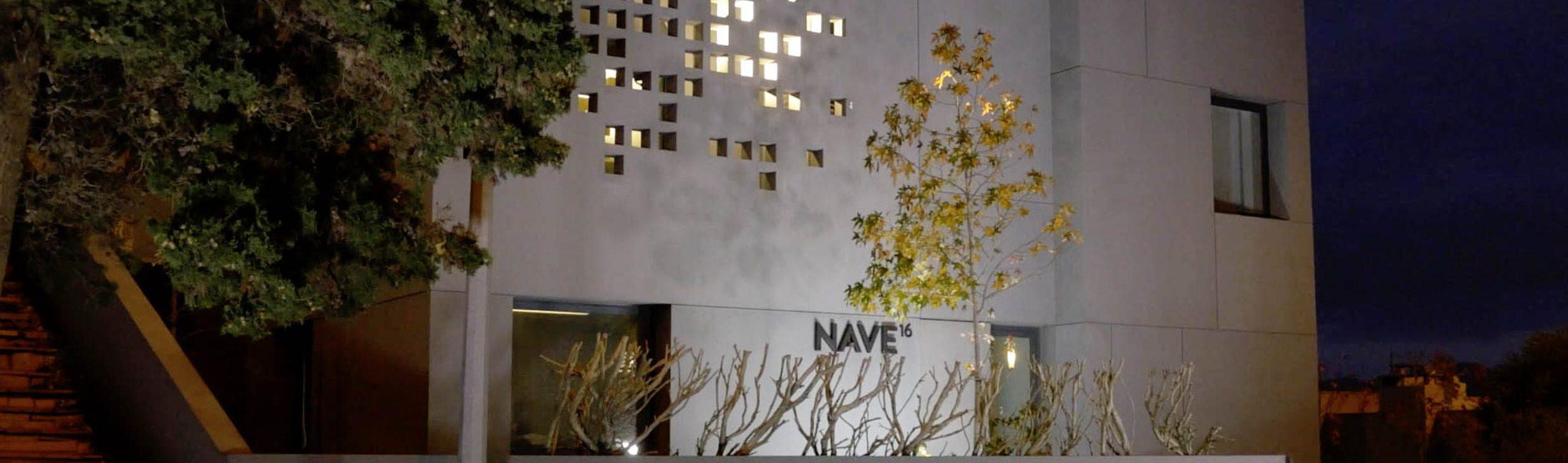 nave16-brand-storytelling
