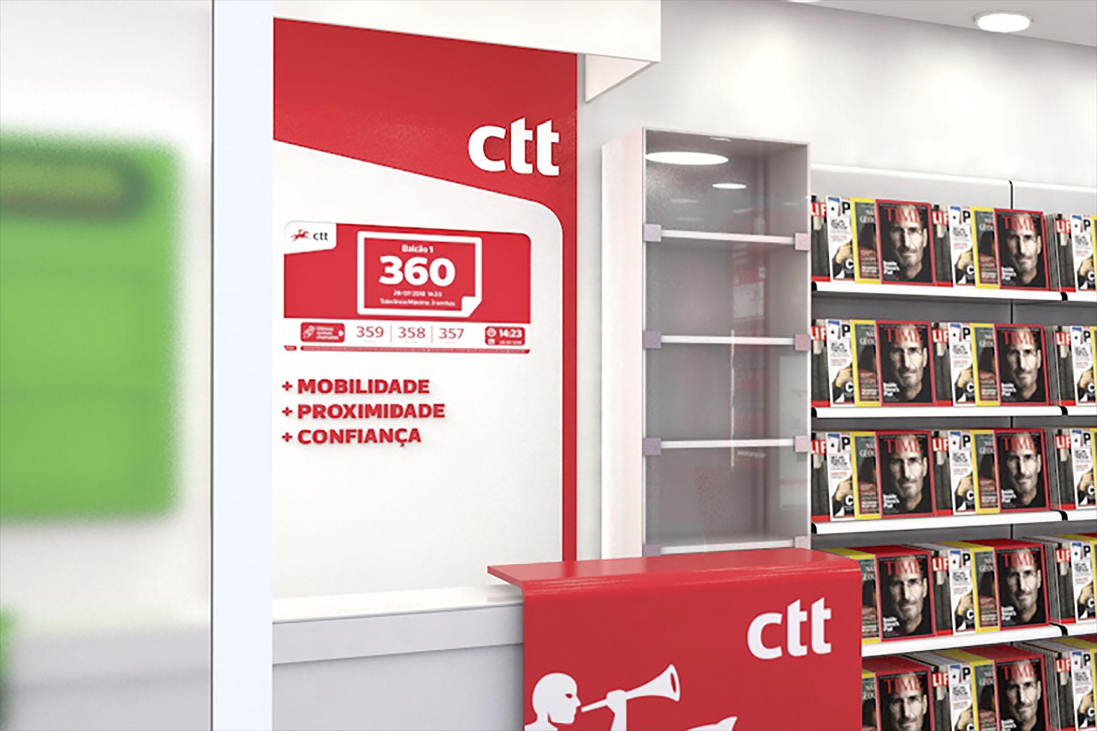 ctt01