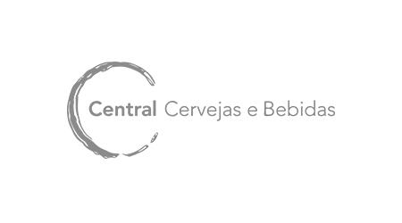 CENTRAL CERVEJAS