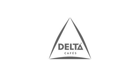 DELTA_CAFES