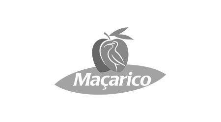 MACARICO