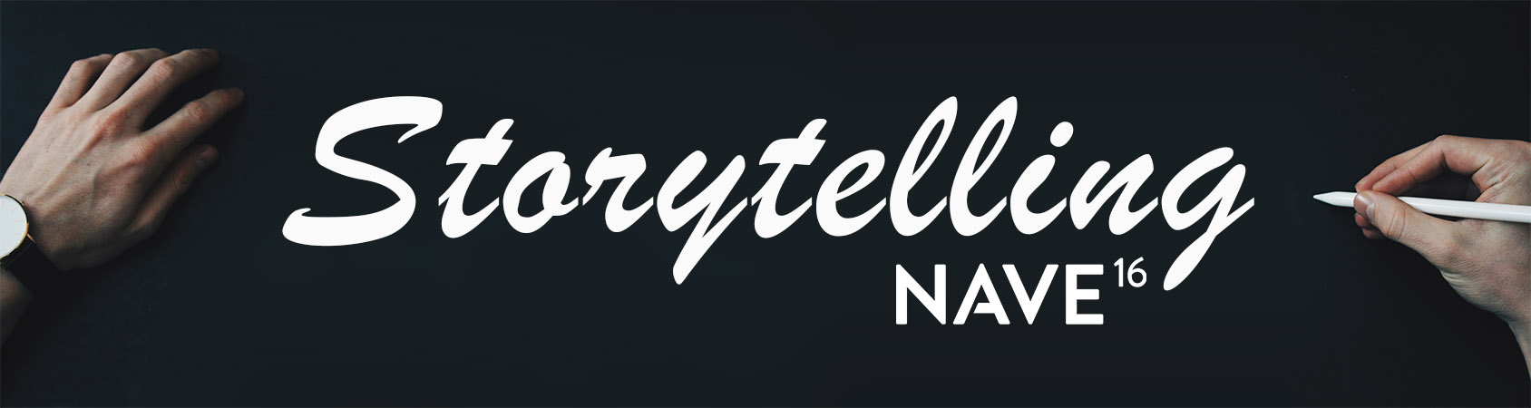 bannerStory