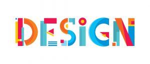 importancia-design